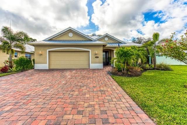 437 11th Square SW, Vero Beach, FL 32962 (MLS #240316) :: Billero & Billero Properties