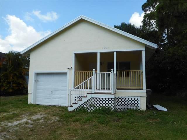 1375 20th Avenue SW, Vero Beach, FL 32962 (MLS #240512) :: Team Provancher | Dale Sorensen Real Estate