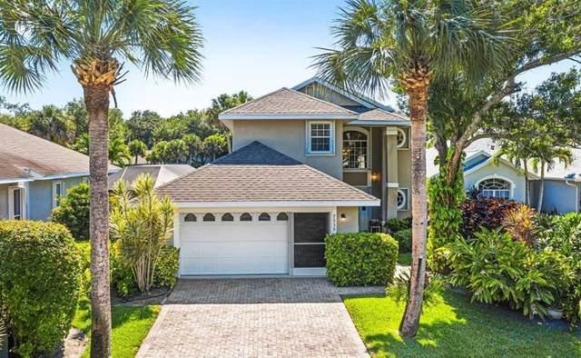 Vero Beach, FL 32967 :: Team Provancher   Dale Sorensen Real Estate