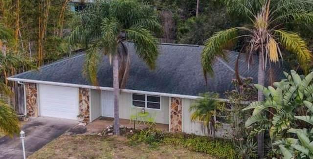 730 18th Place SW, Vero Beach, FL 32962 (MLS #240977) :: Billero & Billero Properties