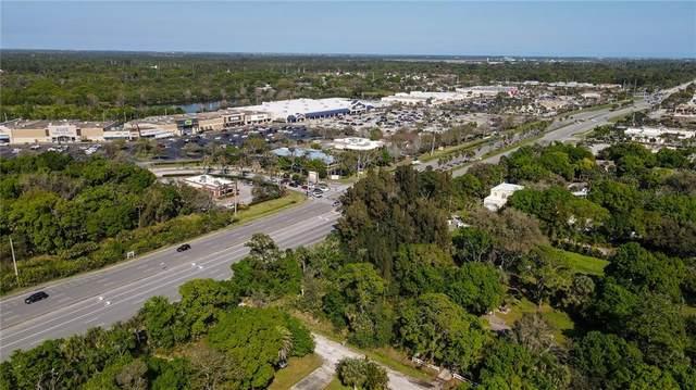 1956 Flora Lane, Vero Beach, FL 32966 (MLS #241267) :: Billero & Billero Properties