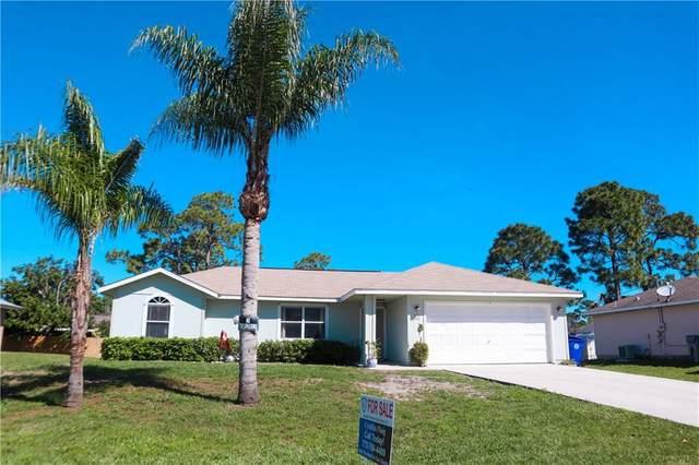 756 18th Place SW, Vero Beach, FL 32962 (MLS #241575) :: Billero & Billero Properties