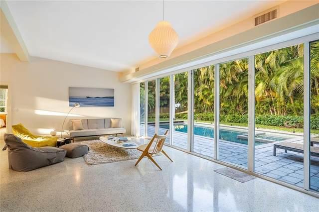 505 Fiddlewood Road, Vero Beach, FL 32963 (MLS #241714) :: Team Provancher | Dale Sorensen Real Estate