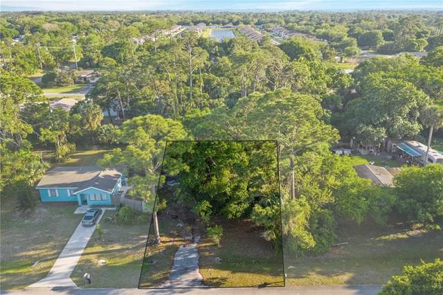 7303 Roberts Road, Fort Pierce, FL 34951 (MLS #241824) :: Billero & Billero Properties