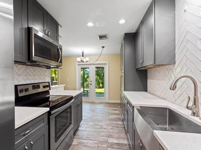 2830 1st Street SW, Vero Beach, FL 32968 (MLS #242023) :: Billero & Billero Properties