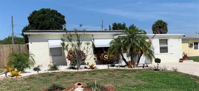 2349 Old Dixie Highway SE, Vero Beach, FL 32962 (MLS #242622) :: Team Provancher | Dale Sorensen Real Estate