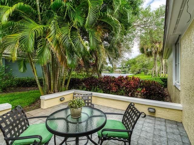 620 Sable Oak Lane, Vero Beach, FL 32963 (MLS #242738) :: Billero & Billero Properties