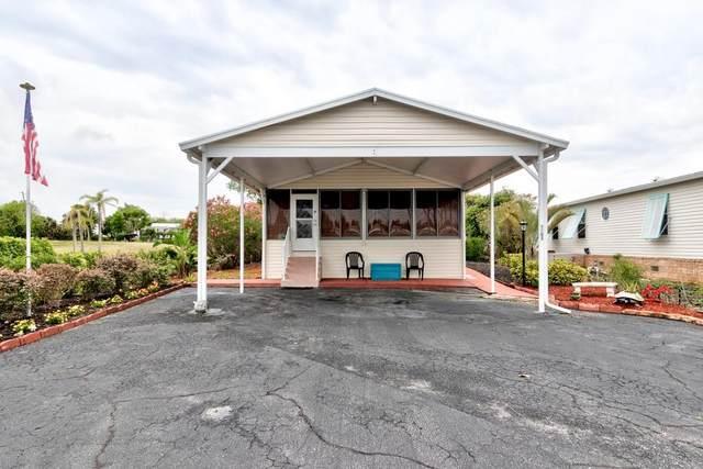 9705 61st Terrace, Sebastian, FL 32958 (MLS #242982) :: Dale Sorensen Real Estate