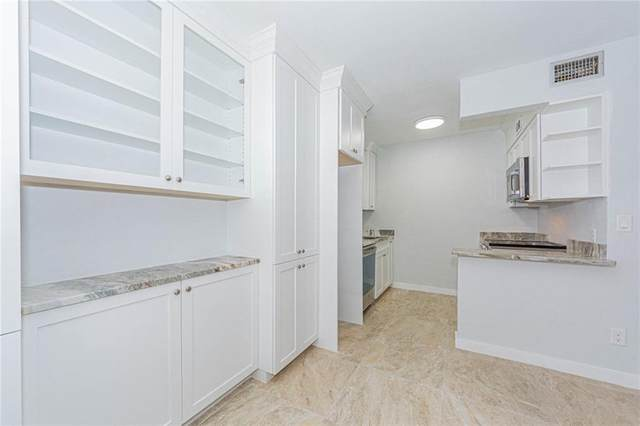 923 22nd Place #208, Vero Beach, FL 32960 (MLS #243145) :: Billero & Billero Properties