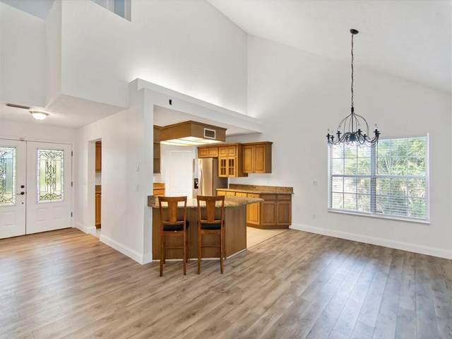910 32nd Avenue SW, Vero Beach, FL 32968 (MLS #243496) :: Billero & Billero Properties