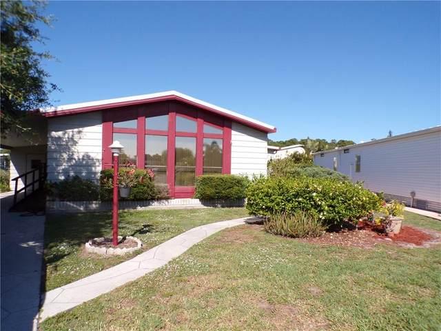 106 Fig Court, Barefoot Bay, FL 32976 (MLS #243563) :: Billero & Billero Properties