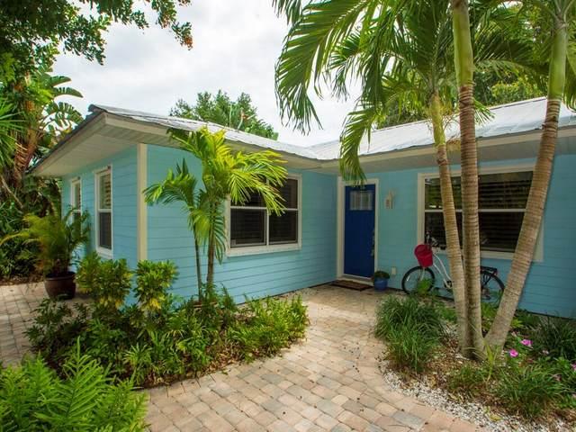 1075 Morningside Drive, Vero Beach, FL 32963 (MLS #243617) :: Billero & Billero Properties
