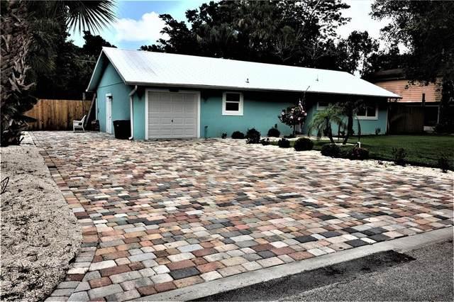 1616 24th Avenue, Vero Beach, FL 32960 (MLS #243645) :: Billero & Billero Properties
