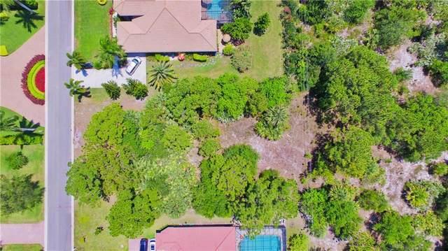 2805 Bent Pine Drive, Fort Pierce, FL 34951 (MLS #243890) :: Billero & Billero Properties