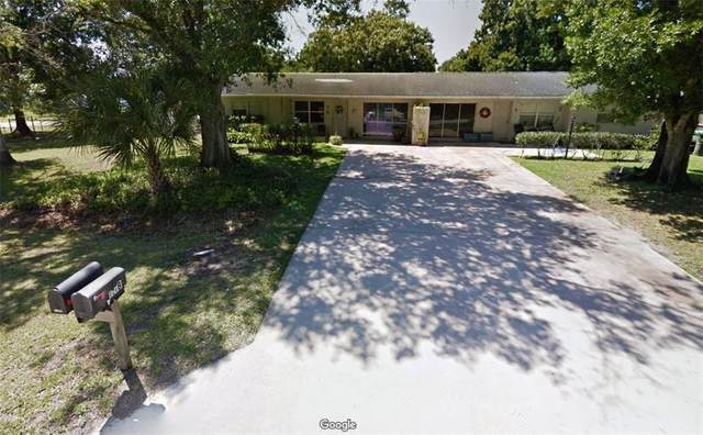 6804 Pandora Avenue, Fort Pierce, FL 34951 (MLS #244389) :: Billero & Billero Properties