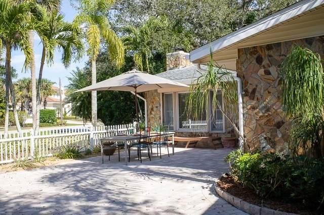 530 Live Oak Road, Vero Beach, FL 32963 (#244798) :: The Reynolds Team   Compass