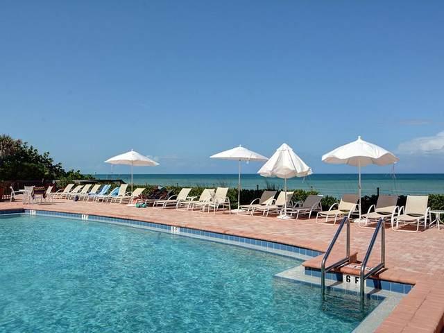 1295 Winding Oaks Circle #807, Vero Beach, FL 32963 (MLS #244920) :: Kelly Fischer Team
