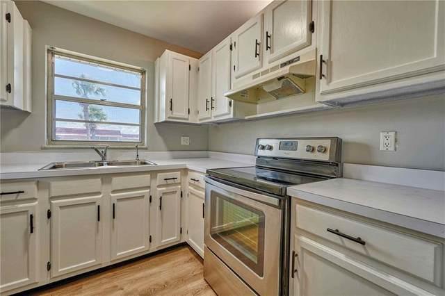 75 Royal Oak Court #201, Vero Beach, FL 32962 (MLS #245244) :: Billero & Billero Properties