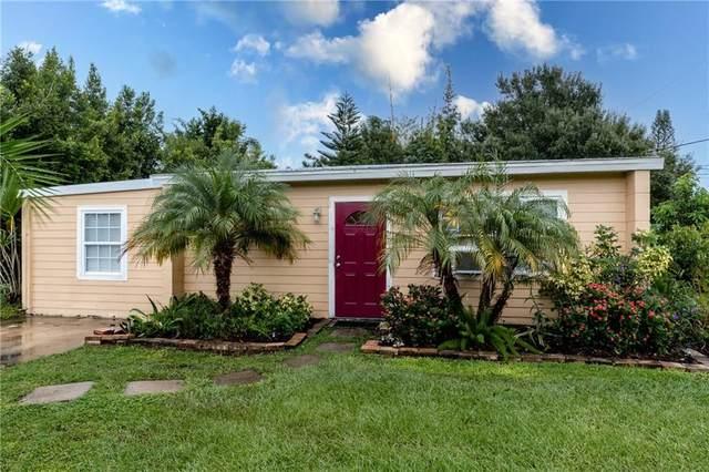 1510 6th Avenue, Vero Beach, FL 32960 (MLS #246081) :: Team Provancher | Dale Sorensen Real Estate