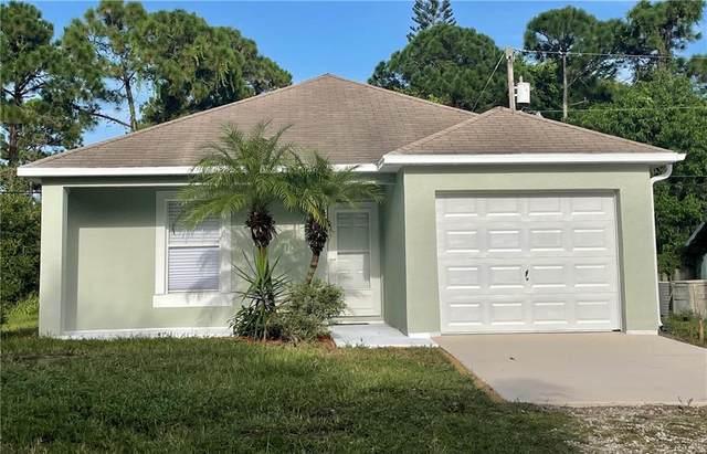 1110 16th Avenue SW, Vero Beach, FL 32962 (MLS #246181) :: Kelly Fischer Team