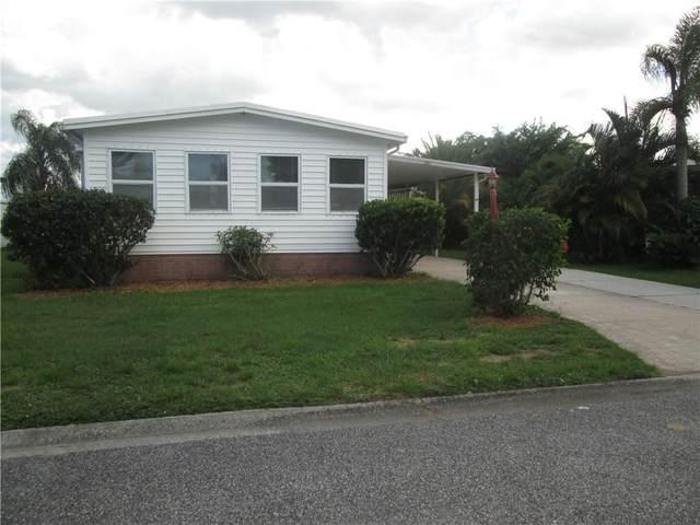 1011 Oriole Circle, Barefoot Bay, FL 32976 (MLS #246312) :: Billero & Billero Properties
