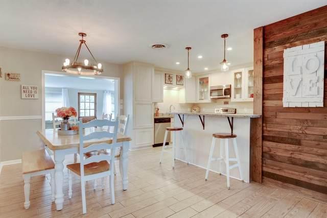 8775 12th St, Vero Beach, FL 32966 (MLS #246577) :: Billero & Billero Properties
