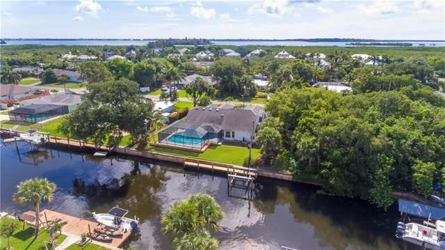 2263 6th Avenue SE, Vero Beach, FL 32962 (MLS #246934) :: Dale Sorensen Real Estate
