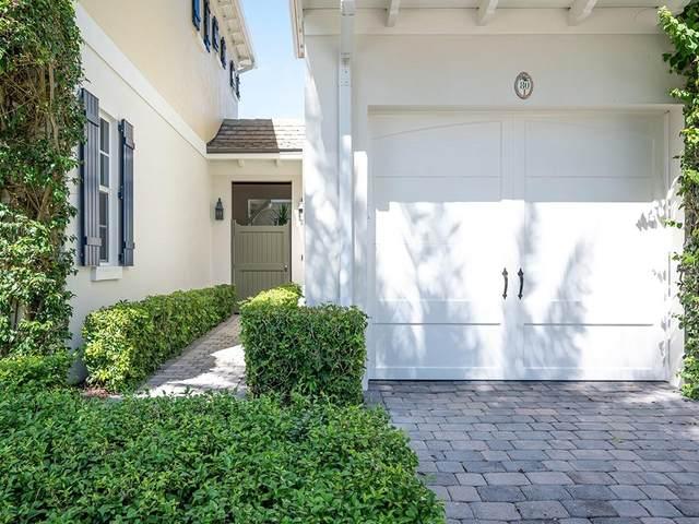 80 Palm Island Lane, Vero Beach, FL 32963 (MLS #246954) :: Kelly Fischer Team