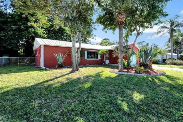2595 5th Street, Vero Beach, FL 32962 (MLS #247124) :: Dale Sorensen Real Estate