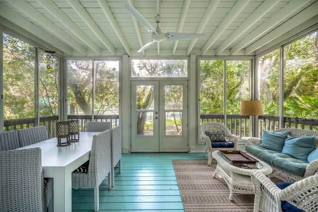 1295 Winding Oaks Circle E #802, Vero Beach, FL 32963 (MLS #247287) :: Kelly Fischer Team