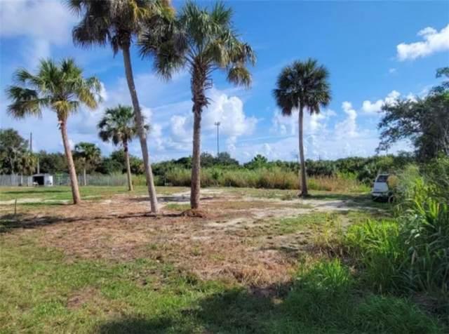 1130 3rd Court SW, Vero Beach, FL 32962 (MLS #247558) :: Dale Sorensen Real Estate