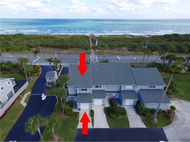 4949 N Highway A1a #221, Fort Pierce, FL 34949 (MLS #176275) :: Billero & Billero Properties