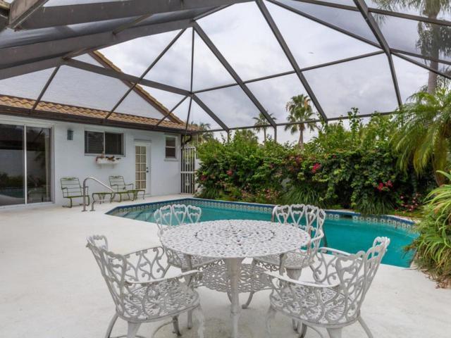 2075 Las Ramblas #2075, Vero Beach, FL 32963 (MLS #189029) :: Billero & Billero Properties