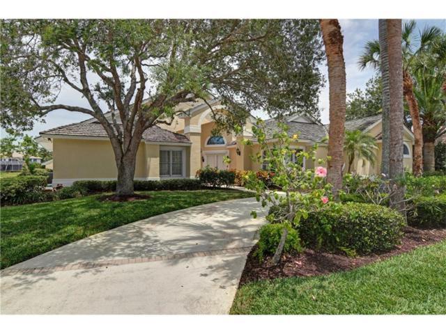 220 Riverway Drive, Vero Beach, FL 32963 (MLS #189030) :: Billero & Billero Properties