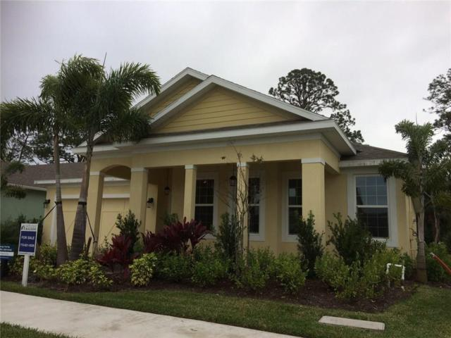 5945 Buttonwood Square, Vero Beach, FL 32966 (MLS #189468) :: Billero & Billero Properties