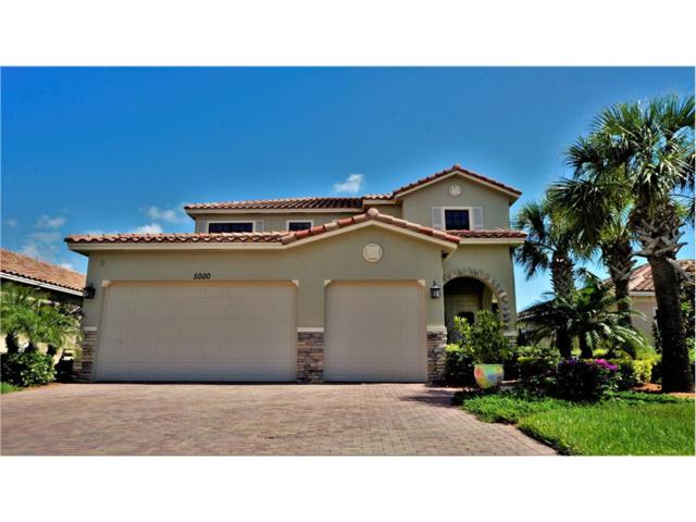 5000 55th Street, Vero Beach, FL 32967 (MLS #191136) :: Billero & Billero Properties