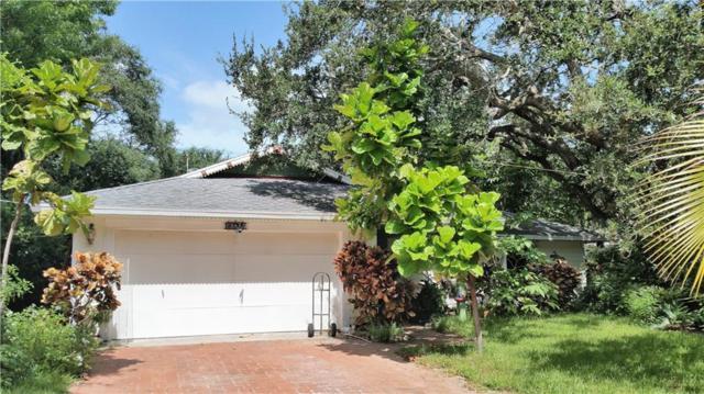 9475 Seagrape, Vero Beach, FL 32963 (MLS #191915) :: Billero & Billero Properties