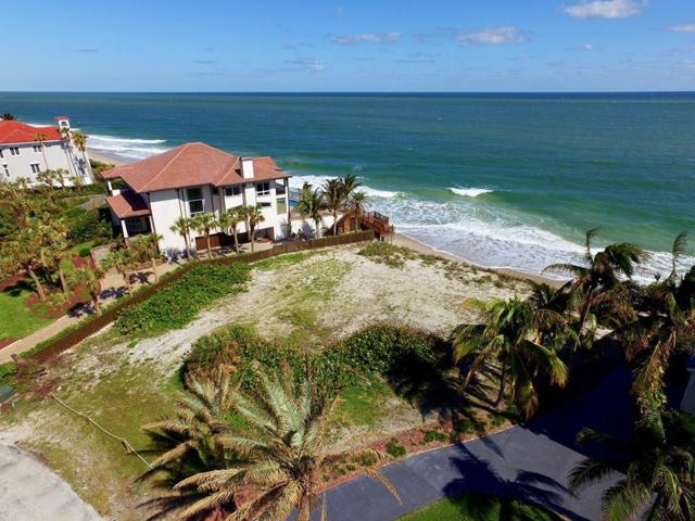 1972 Ocean Ridge Circle, Vero Beach, FL 32963 (MLS #196769) :: Billero & Billero Properties