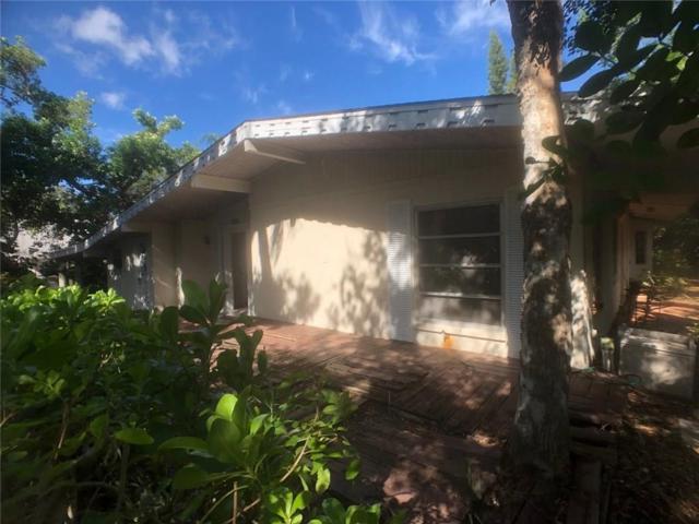 725 Greytwig Road, Vero Beach, FL 32963 (MLS #197480) :: Billero & Billero Properties