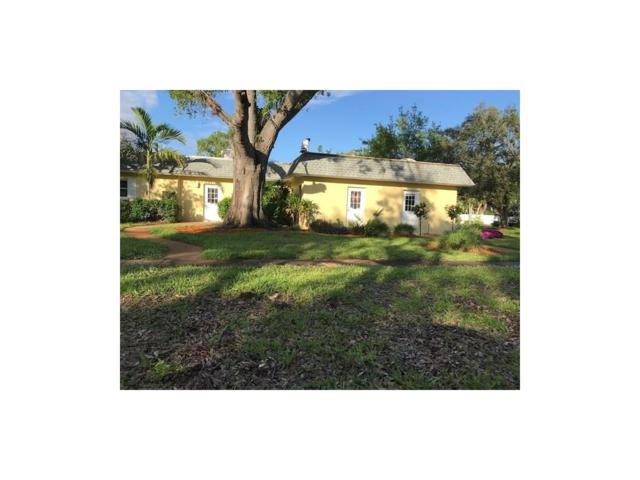 1801 24th Street, Vero Beach, FL 32960 (MLS #197660) :: Billero & Billero Properties