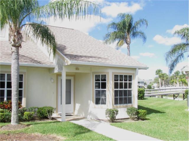 1867 Aynsley Way #2, Vero Beach, FL 32966 (MLS #198200) :: Billero & Billero Properties