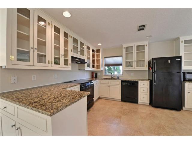 456 19th Lane, Vero Beach, FL 32960 (MLS #198314) :: Billero & Billero Properties