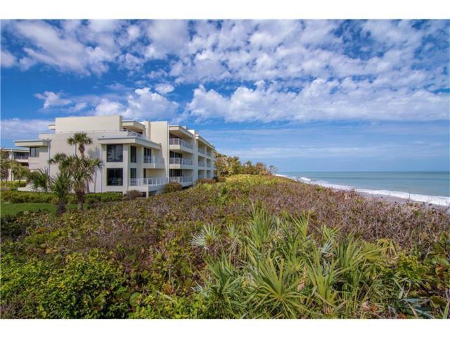 5554 Hwy A1a #103, Vero Beach, FL 32963 (MLS #198355) :: Billero & Billero Properties