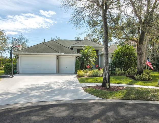 4403 5th Place SW, Vero Beach, FL 32968 (MLS #198571) :: Billero & Billero Properties
