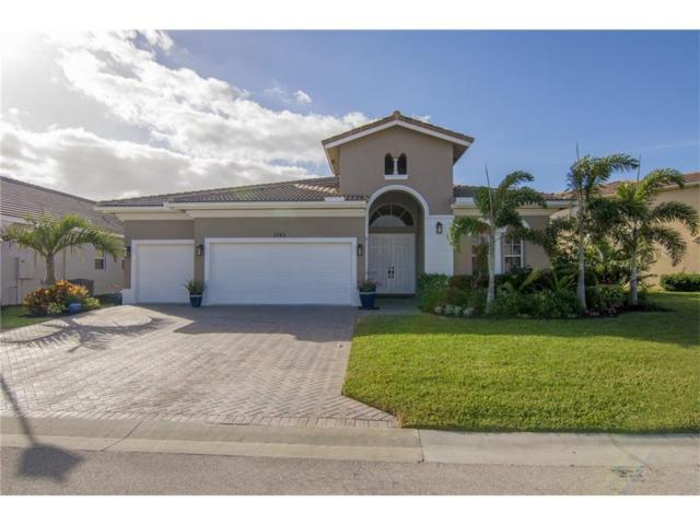 1745 Belmont Circle SW, Vero Beach, FL 32968 (MLS #198793) :: Billero & Billero Properties