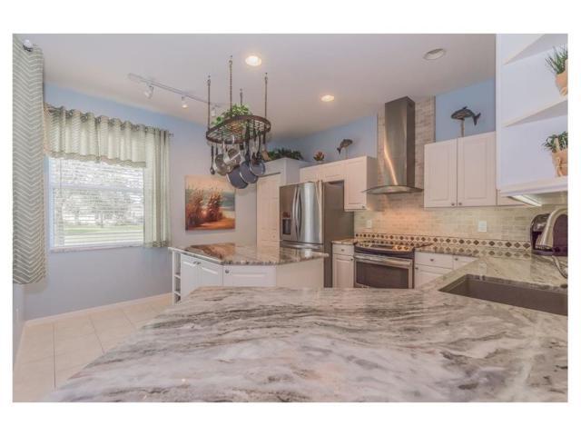 1357 Shoreline Circle, Sebastian, FL 32958 (MLS #199173) :: Billero & Billero Properties