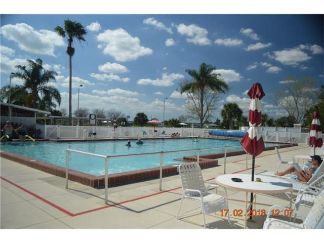 6643 Nuevo Lagos Street, Fort Pierce, FL 34951 (MLS #200929) :: Billero & Billero Properties