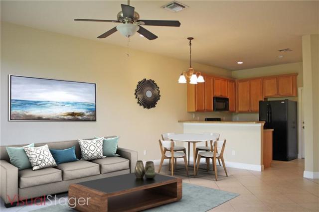 1161 Normandie Way, Vero Beach, FL 32960 (MLS #203439) :: Billero & Billero Properties
