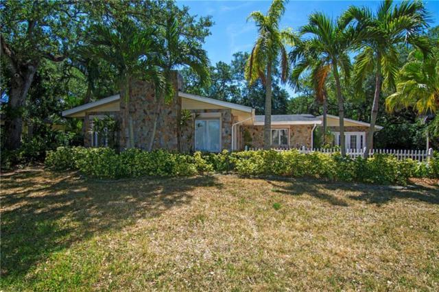 530 Live Oak Road, Vero Beach, FL 32963 (MLS #203626) :: Billero & Billero Properties