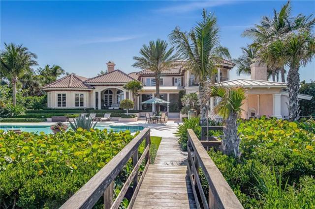390 N Blue Wave Lane, Vero Beach, FL 32963 (#203663) :: Atlantic Shores